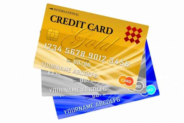 ガソリンを格安で給油できるおススメのクレジットカードはどれかな?
